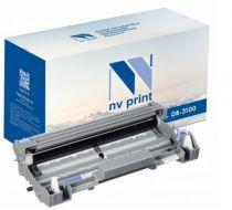 NVP NV-DR3100