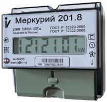 Меркурий 32681