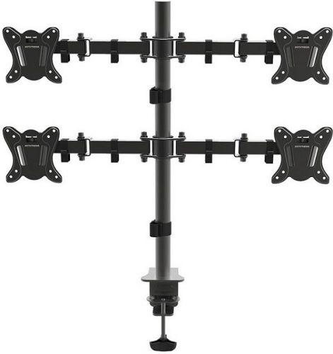 Кронштейн настольный Arm Media LCD-T14