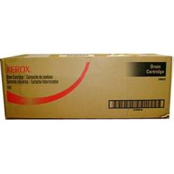 Xerox 013R00646