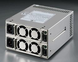 EMACS MRW-6400P
