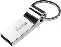 Netac NT03U275N-032G-20SL