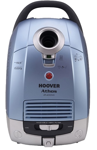 Hoover TAT2421
