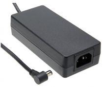 Cisco CP-PWR-CUBE-4=