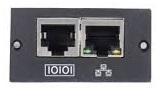 Huawei 02480124