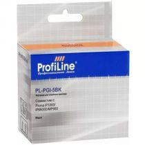 ProfiLine PL-PGI-5BK-Bk