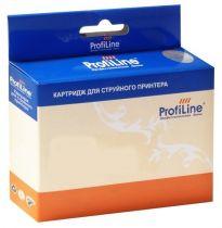 ProfiLine PL-CN053AE (№932XL)