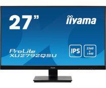Iiyama XUB2792QSU-1