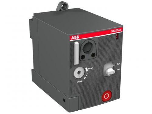 Привод ABB 1SDA066460R1 моторный для дистанционного управления MOD XT1-XT3 220...250V ac/dc