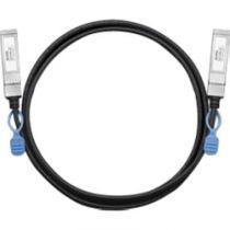 ZYXEL DAC10G-1M-ZZ0101F