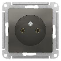 Schneider Electric ATN000941