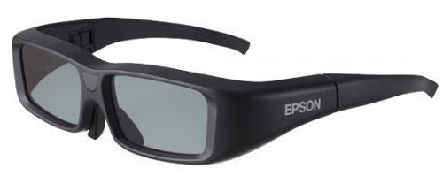 Epson Очки Epson V12H483001