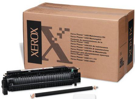 Xerox 109R00522