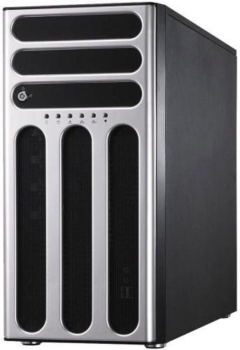 Серверная платформа 4U ASUS TS500-E8-PS4 V2