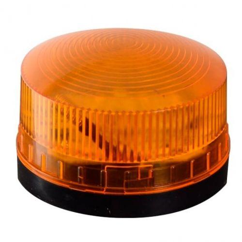 Лампа CARDDEX LS-01 сигнальная