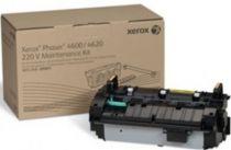 Xerox 115R00115