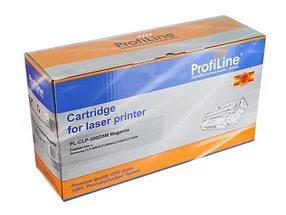 ProfiLine PL-CB387A