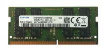 Samsung M471A4G43MB1-CTD