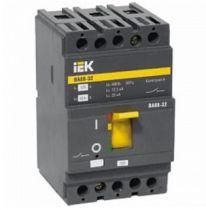 IEK SVA10-3-0125