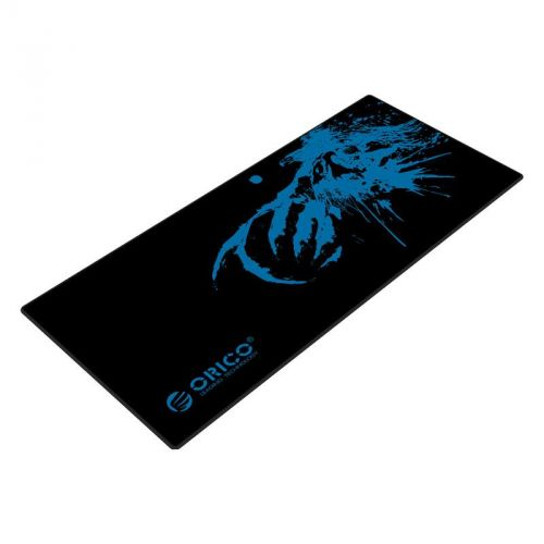Коврик для мыши Orico MPA9040 чёрный