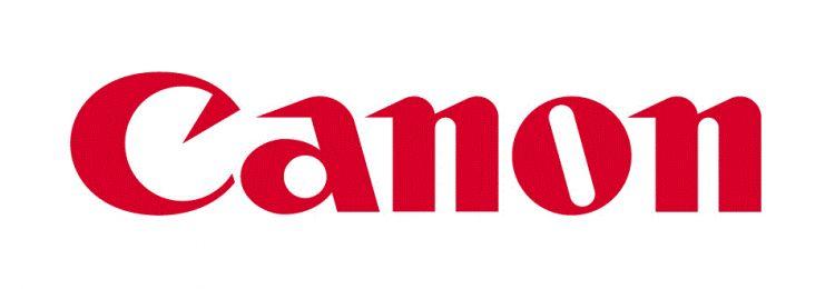 Canon FC5-4900