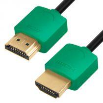 Greenconnect GCR-HM502