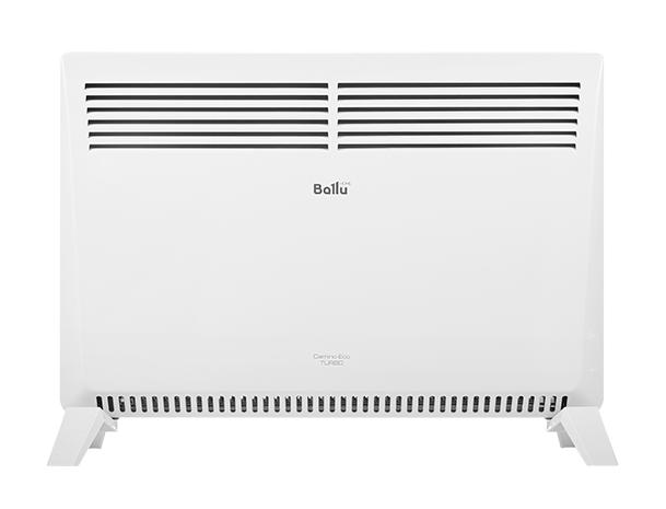 Ballu BEC/EMT-2000