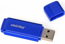 SmartBuy SB16GBDK-B