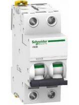 Schneider Electric A9F79206