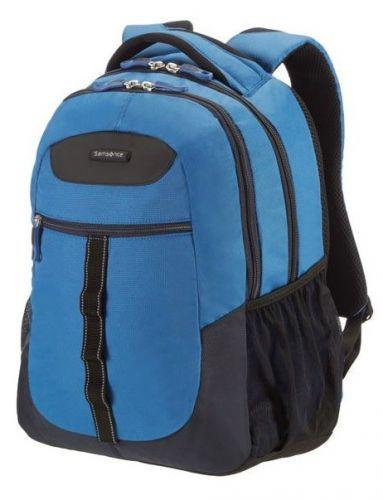 Рюкзак для ноутбука Samsonite 65V*002*11 10,1″