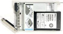 Dell 400-AXSE