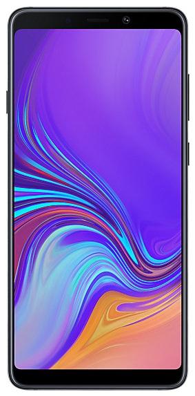 Samsung Galaxy A9 (2018) 6/128GB