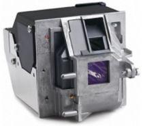 InFocus SP-LAMP-045