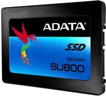 ADATA ASU800SS-512GT-C