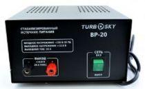 Turbosky BP-20