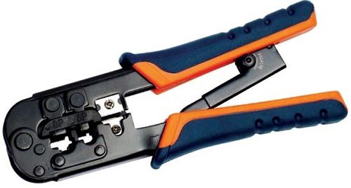 Инструмент ITK TM1 B11H