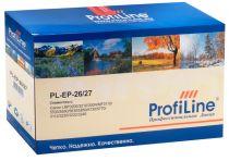 ProfiLine PL-EP-26/27