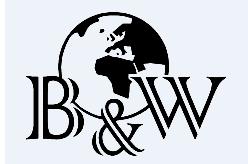 B&W (Black&White) SST-103-20K