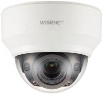 Wisenet XND-L6080RV