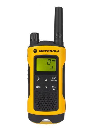 Motorola TLKRT80EXЕТ