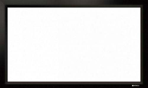 Экран Digis DSVFS-16908L Velvet, 16:9, 150