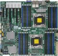 Supermicro MBD-X10DRC-LN4+-B