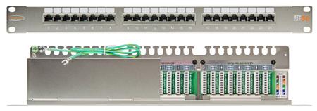 NikoMax NMC-RP24SD2-1U-MT
