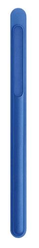 Apple Pencil Case (MRFN2ZM/A)