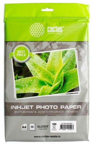 Cactus CS-GA418050ED