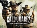 Techland Call of Juarez: Bound in Blood