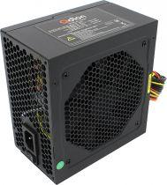 Qdion QD600 80+
