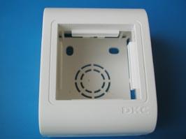 DKC 10013 PDM