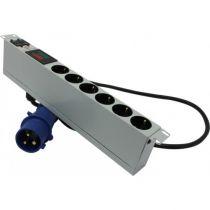 NT SOC 230.32A2.VA-6S-IEC309 G