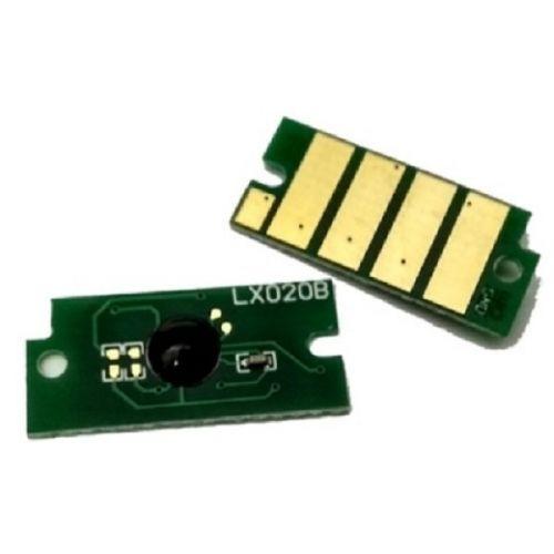 Запчасть ELP ELP-CH-VLB400-DRUM чип для Xerox VersaLink B400/B405 (101R00554) DRUM, 65K